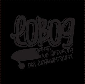 lobogBW
